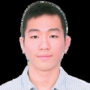 Hoang_Nguyen_photo_edited.png