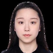 Hanqi_Zhang_photo_edited.png