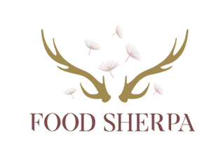 LOGO_FOOD_SHERPA-HD.png