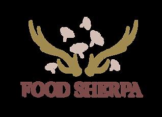 LOGO_FOOD_SHERPA-HD.png