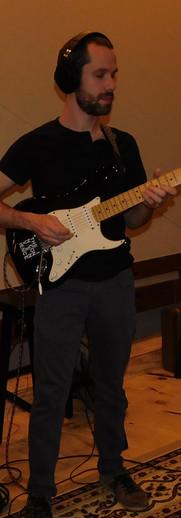 John Cicora