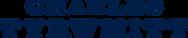 charles-tyrwhitt-logo.png