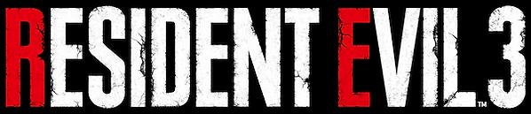 Re3_logo.png