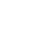 logo sd white.png