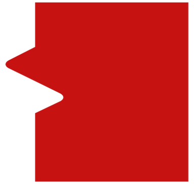 Puzzle pieces red.png