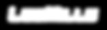Les-Mills-main-logo-Black_edited.png