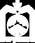 Ofakim-logo white.png