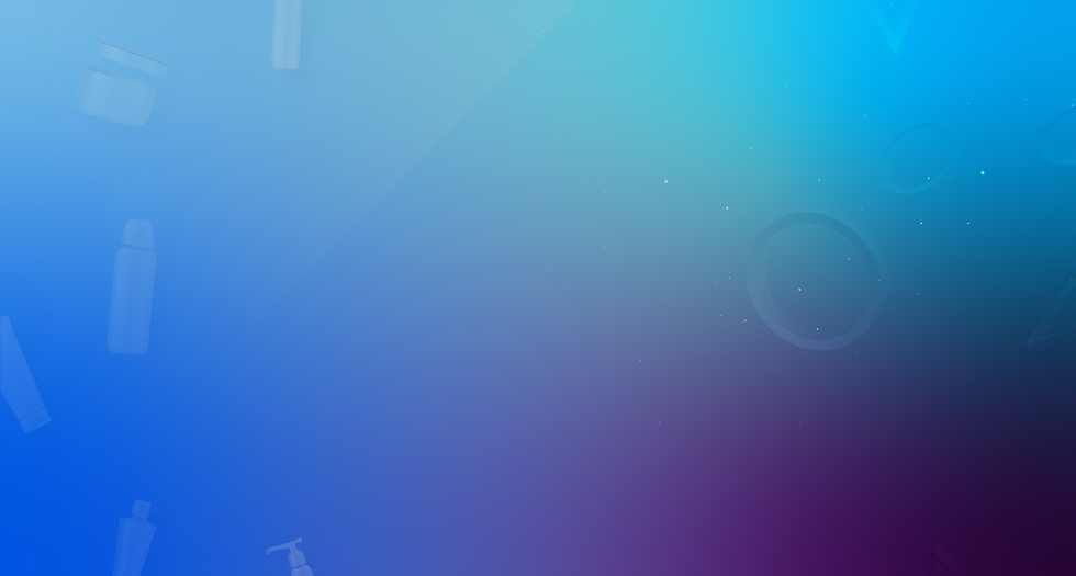 WB004-background-other (1).png