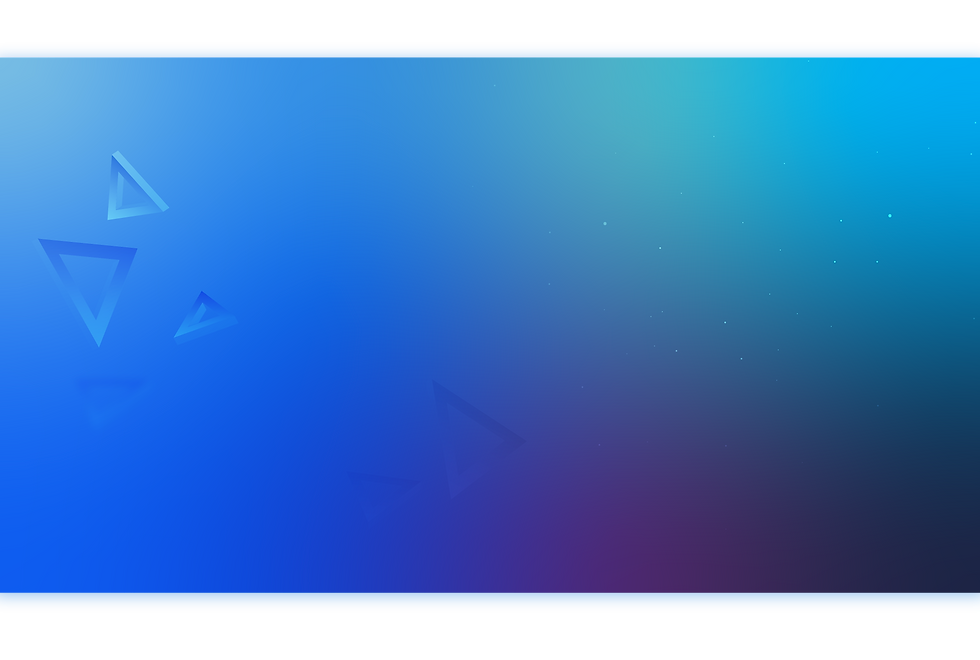 WB004-background-secondary.png
