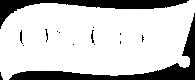 oncor logo white.png