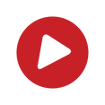 play button red.png