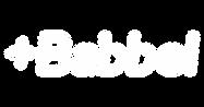 babbel_logo_edited.png