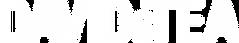 davidstea-logo white.png