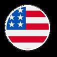 flag-NA.png