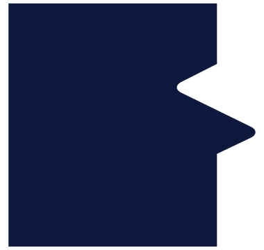 Puzzle pieces navy.png