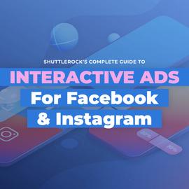 White Paper   Interactive Ad Guide