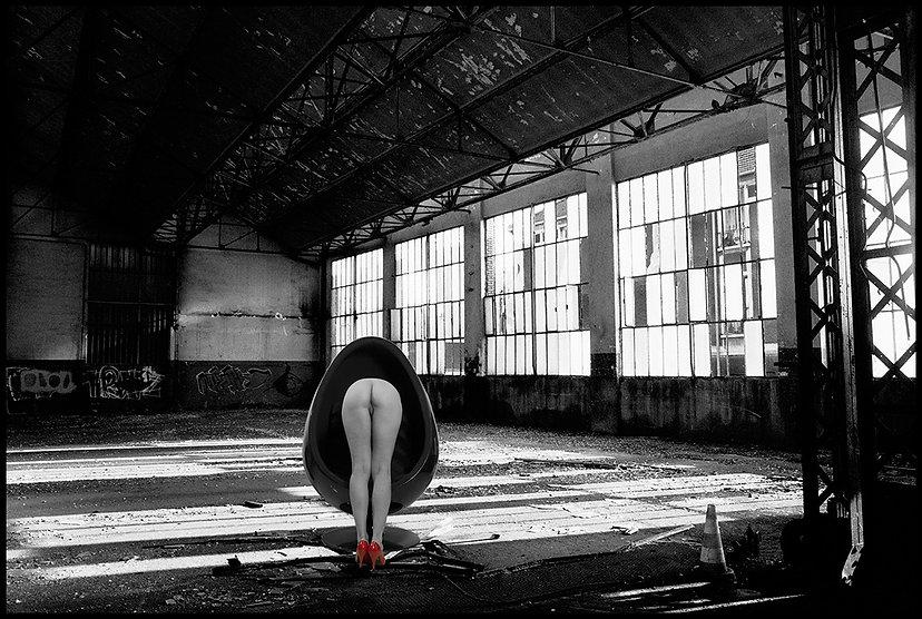 usine retouche 1bis.jpg