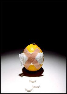 citron_GF.jpg