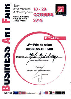 000 prix business art fair site.jpg