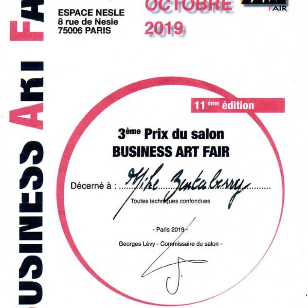 000 prix business art fair site.jpg