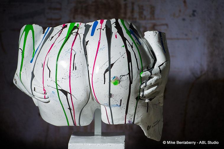 sculpture 40 cm-8.jpg
