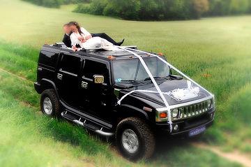 hummer mariage 2_DxO.jpg