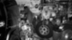 garage Nataccha mecano reduit.jpg