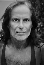 Portrait Mike.jpg