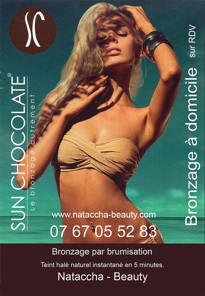 Nataccha Beauty