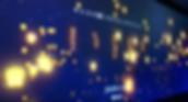 Screen Shot 2019-01-08 at 16.09.00.png