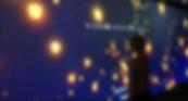 Screen Shot 2019-01-08 at 16.05.13.png