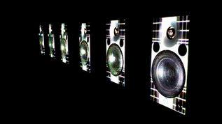 『See Speakers』