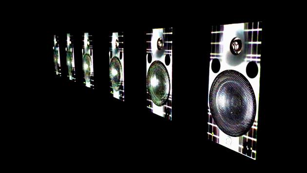 『\See Speakers』