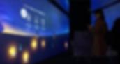 Screen Shot 2019-01-08 at 16.06.11.png