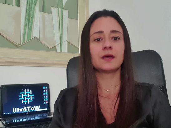 2021 + SOLUÇÕES NO SEGMENTO TÊXTIL