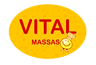 LOGO Vital Massas NEW FINAL.png