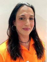 Katja Pittner-Bollig Serviceleitung Fitness World
