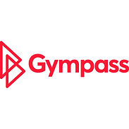 Logo_Gympass_JPG.jpg