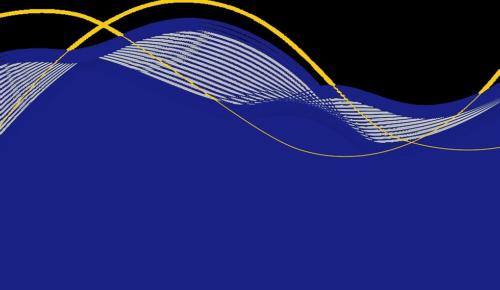 faixa azul com linhas.png