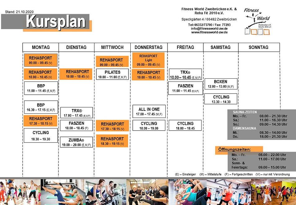 NEUERKURSPLAN-21.Oktober 2020.jpg