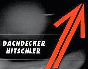 Kooperationspartner Dachdecker Hitschler Zweibrücken mit Fitness World