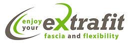 extrafit Faszien und Beweglichkeit