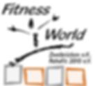 Fitness World Zweibrücken