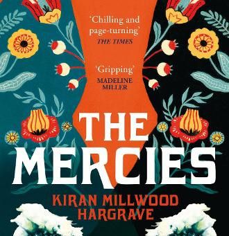 Witch trials, deadly storms and a village with no men - The Mercies has it all!
