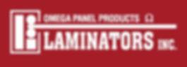 LaminatorsOmegaPanels Logo.JPG