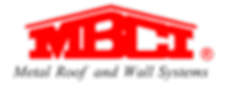 MBCI Logo Transparent 736X300.png