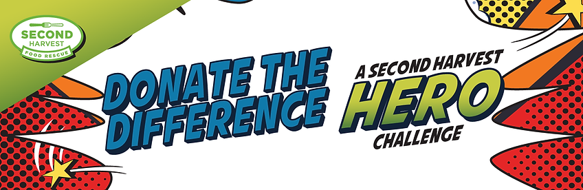 06-FY21_DonatetheDifference_Banner_1600x