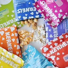 kernels2.jpg