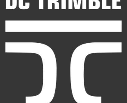 D.C. Trimble Inc. General Contractors Install Metal Roofing on Eagle Hardwood in Somerset, Kentucky.