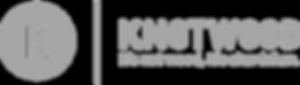 Knotwood-Round-Menu-Logo-_white_edited.p